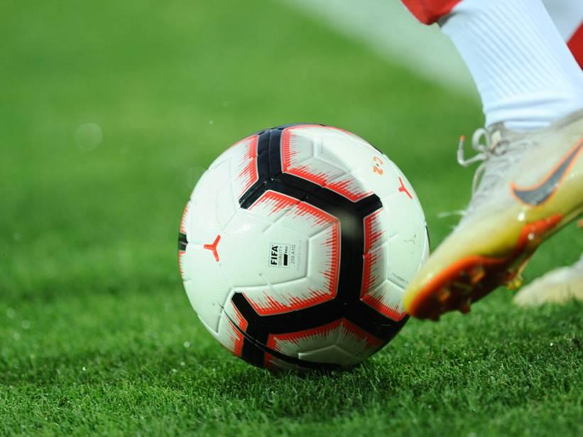 Fudbal i kapital
