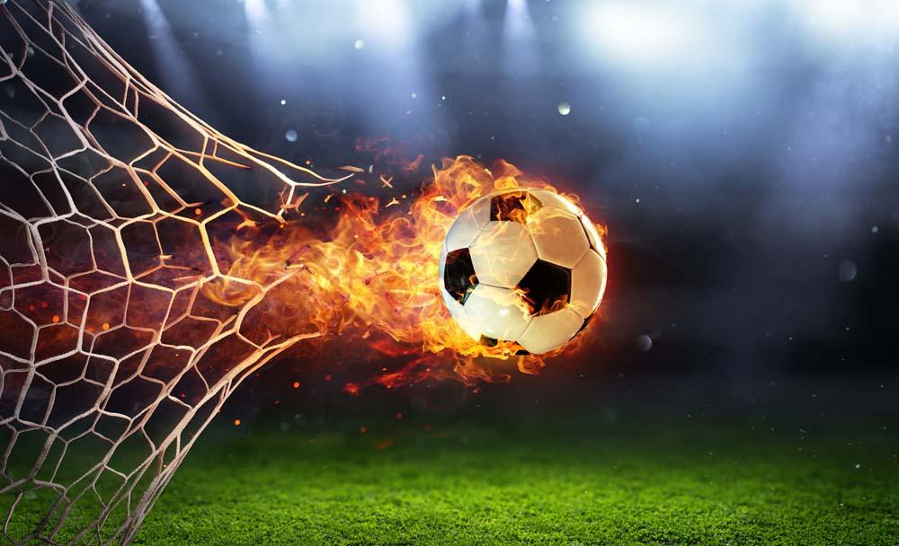 Fudbal i ideologija