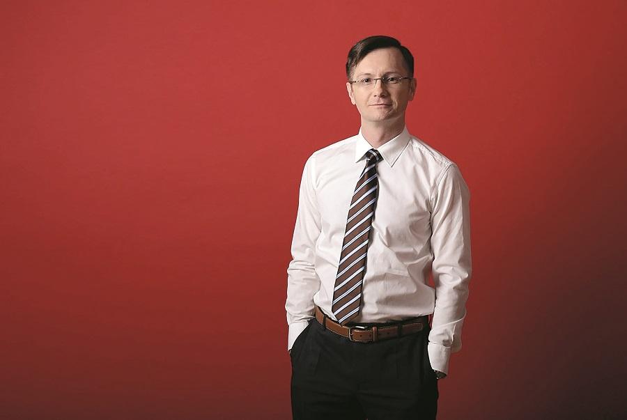 Pod Vučićem Srbija zaostaje